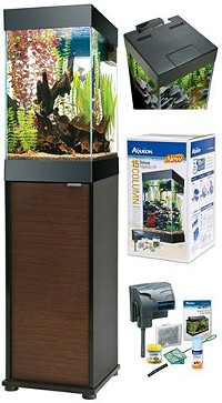 Annual 2 day holiday sale in progress hurry for 15 gallon fish tank stand